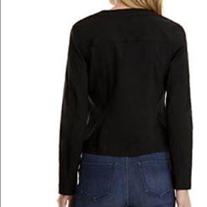 Kim Rogers Jackets & Coats - Black Millennial Jacket by Kim Rogers